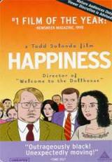 locandina del film HAPPINESS