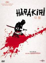 Harakiri (1962 – SubITA)