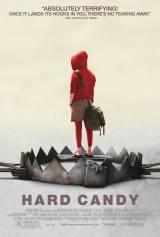 locandina del film HARD CANDY