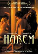 Harem Suarè (1999)