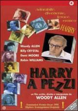 Harry A Pezzi (1997)