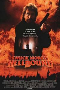HellBound – All'Inferno e Ritorno (1994)