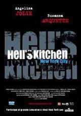 locandina del film HELL'S KITCHEN