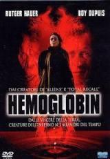 Film Hemoglobin – Creature Dell'Inferno (1997)