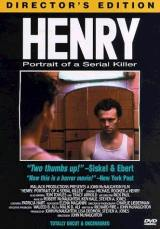 Henry Pioggia Di Sangue (1986)