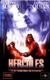 Hercules E Il Cerchio Di Fuoco (1994)