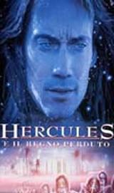 Hercules  E Il Regno Perduto (1994)