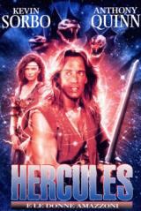 Hercules - Filmografia [DivX XviD ITA ENG Mp3]