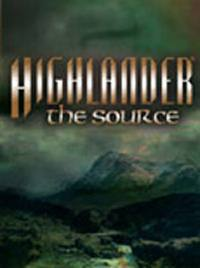 Highlander 5 – The Source (2006 – SubITA)