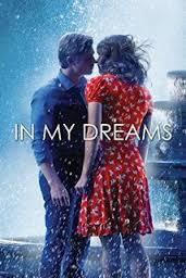 Ho Sognato L'Amore (2014)