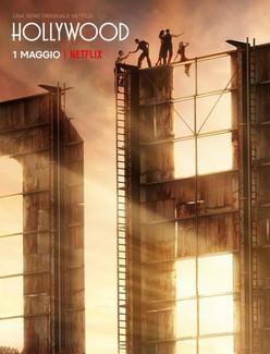 locandina del film HOLLYWOOD - STAGIONE 1