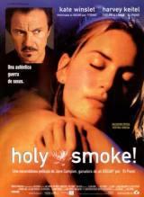 locandina del film HOLY SMOKE