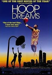 Hoop Dreams (1994 – SubITA)