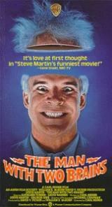 Ho Perso La Testa Per Un Cervello (1983)