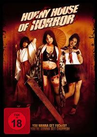 film erotici horror meetic a