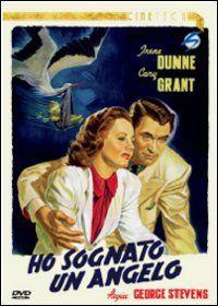 Ho Sognato Un Angelo (1941)
