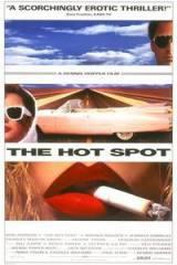 Il Posto Caldo – Hot Spot (1991)