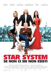 Star System – Se Non Ci Sei Non Esisti (2009)