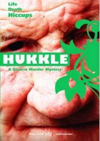 locandina del film HUKKLE