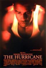Hurricane – Il Grido Dell'Innocenza (1999)