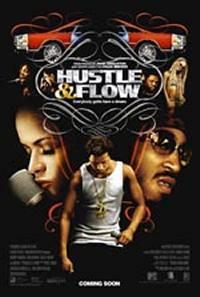Hustle & Flow – Il Colore Della Musica (2005)