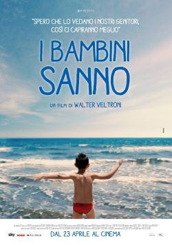 I Bambini Lo Sanno (2015)