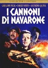 I Cannoni Di Navarone (1960)