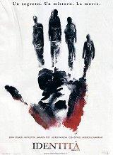 Identita' (2003)
