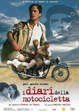 I Diari Della Motocicletta (2004)