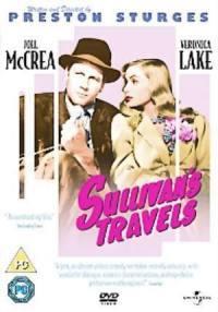 I Dimenticati (1942)