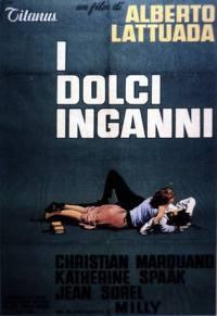 registi film erotici italia film erotico