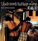 locandina del film I DON'T WANT TO SLEEP ALONE