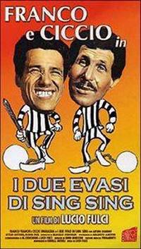 Due Evasi Di Sing Sing (1964)