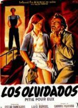 I Figli Della Violenza (1950)