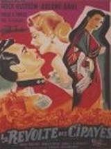 I Fucilieri Del Bengala (1954)