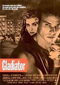 I Gladiatori Della Strada (1992)