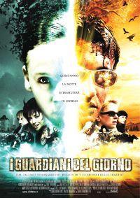 I guardiani Del Giorno (2006)