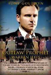 Il Caso Warren Jeffs (2014)