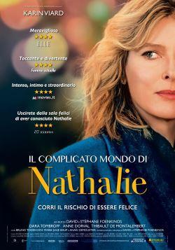locandina del film IL COMPLICATO MONDO DI NATHALIE