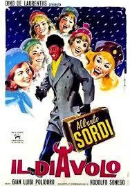 Il Diavolo (1963)