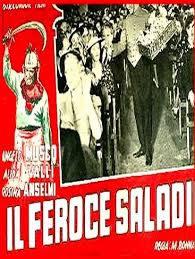 Il Feroce Saladino (1937)
