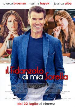 Il Fidanzato Di Mia Sorella (2014)