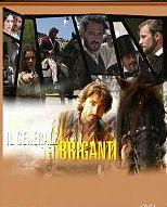 locandina del film IL GENERALE DEI BRIGANTI