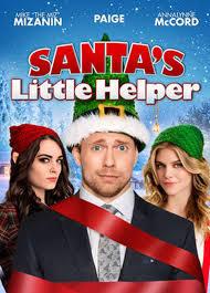 I Film Di Babbo Natale.Il Piccolo Aiutante Di Babbo Natale 2015 Filmscoop It
