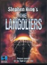 I Langolieri (1996)