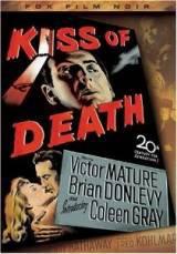 Il Bacio Della Morte (1947)