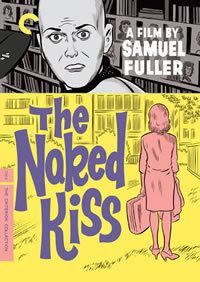 Il Bacio Nudo (1964)