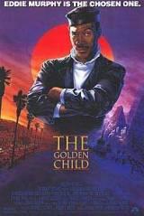 Il Bambino D'Oro (1986)