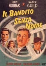Il Bandito Senza Nome (1946)