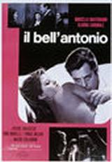 Il Bell'Antonio (1959)